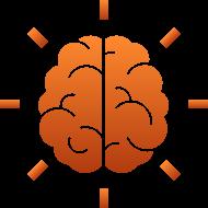 Critical Thinking Icon