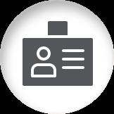Micro Internships Icon