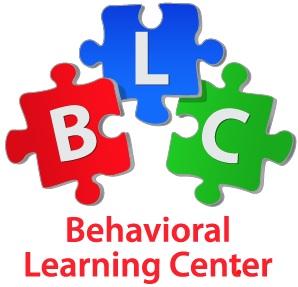 Behavioral Learning Center,Inc logo