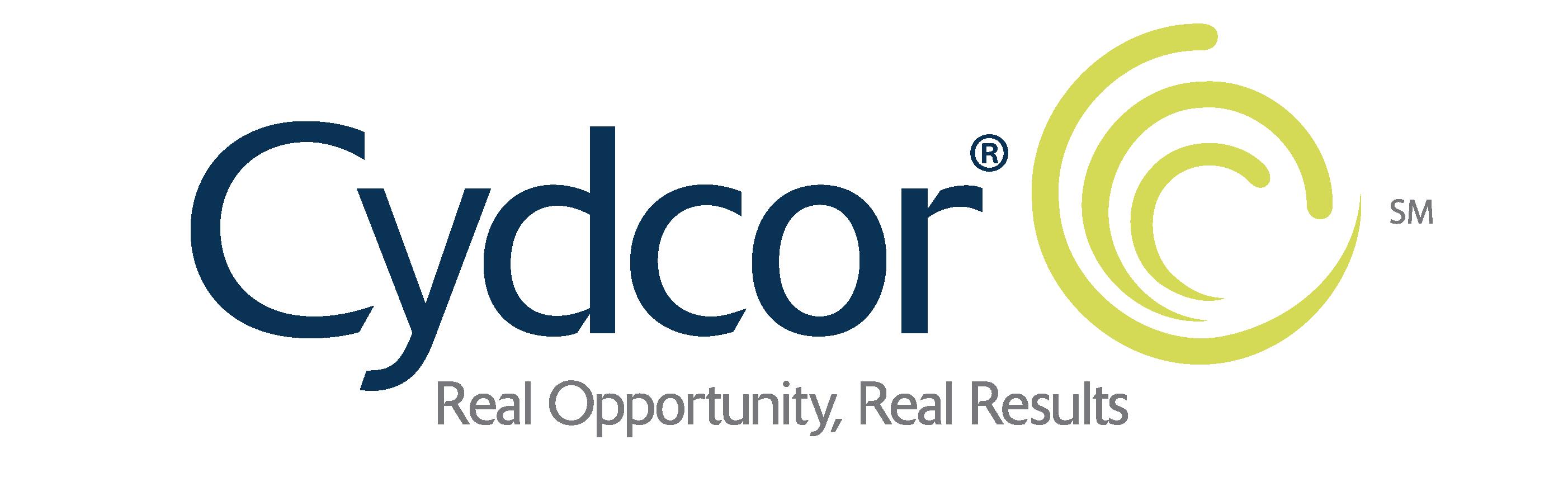 Cydor logo